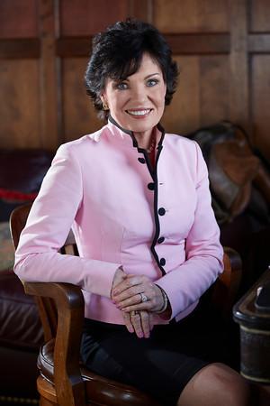 Judy Jack Lewis