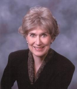 Judith Michael
