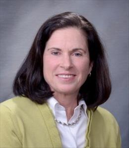 Wendy Naylon