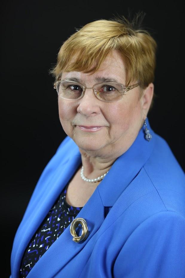 Lynn Shaftic-Averill