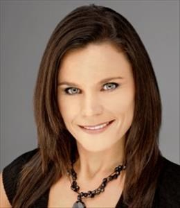 Michelle Gray