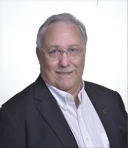 Robert Freunscht