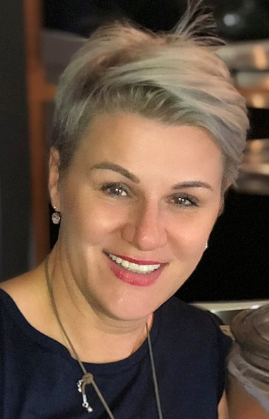Anna Bochenek DiRaddo