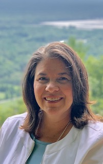 Jennifer McCarty