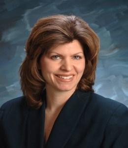 Teresa Homer