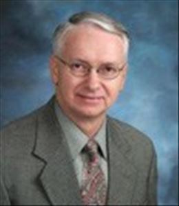 Jim Lenahan III