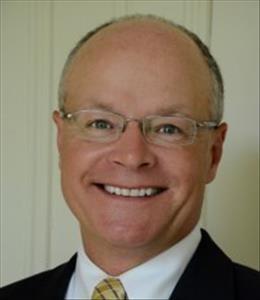 Timothy Sweetland