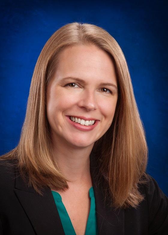 Sara  Bostick