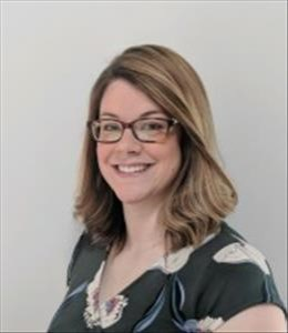 Maureen Gancarz