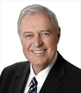 Brian MacGorman
