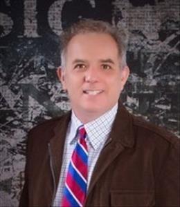 Scott McCormican