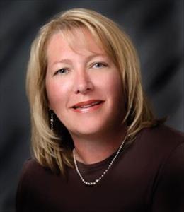 Debbie Reagan