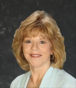 Tracy Bill