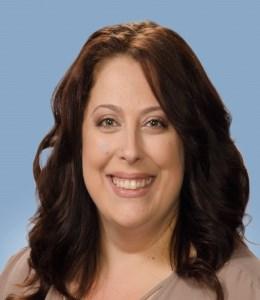 Kathryn Langen