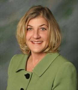 Beth Sortino