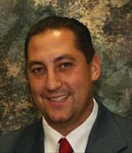Ramon Cruz