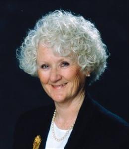 Rosalie Molloy