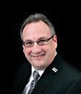 Paul Pilarski