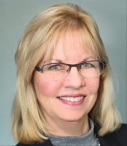 Carol Lee Rubeck