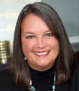 Melissa Weidner