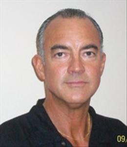 George Correa