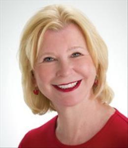 Marsha McCarthy