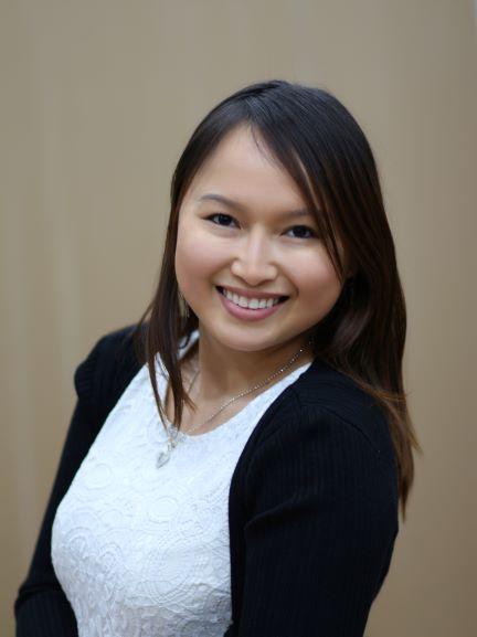 Huong, Nguyen