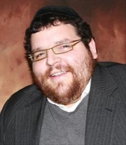 Ben Okonov