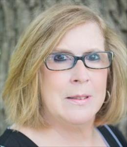 Vickie Reed