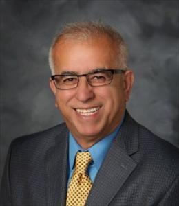Ahmad Ganjian