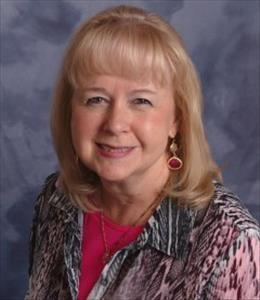 Jenny Gerhart