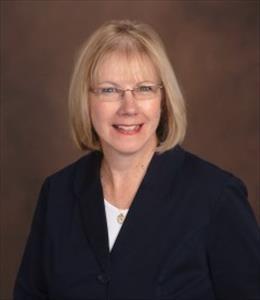 Susan Hergenroder