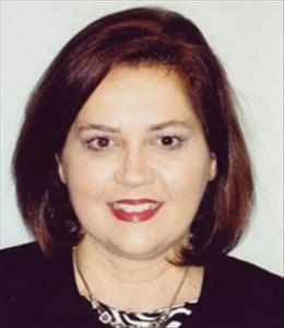 Jeanine Kacala
