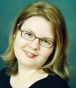 MarcieAnne Kolb