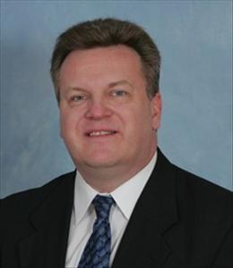 Jeffrey Landers