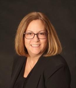 Christine Laurienzo