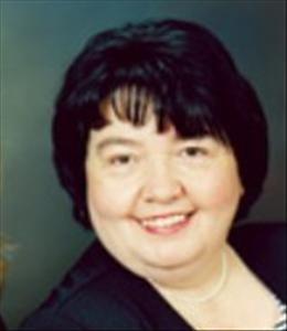 Donnalea Nykiel