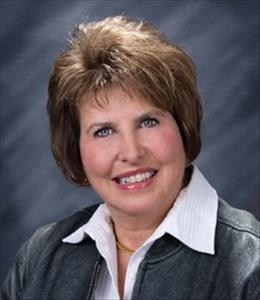 Kathleen Hesson
