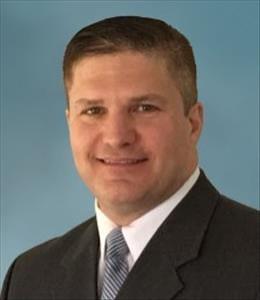 Andrew DiGiacomo