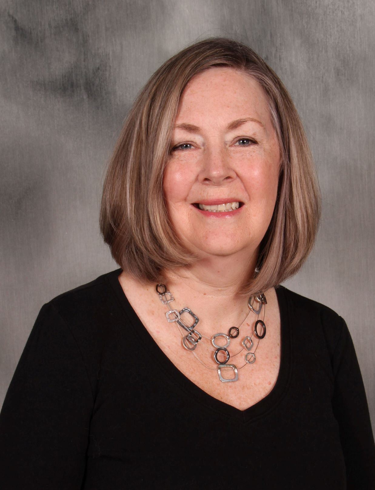 Valerie Ferguson