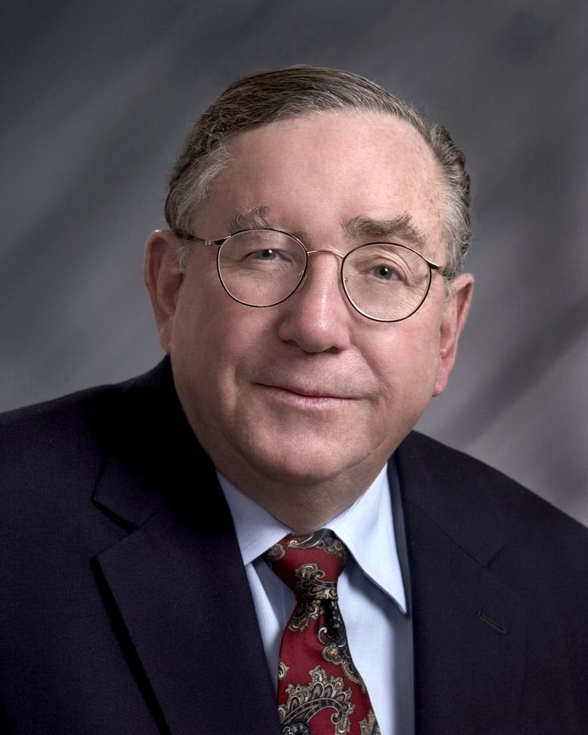 Ray Grzenda