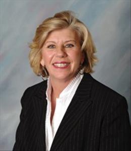 Cherie McCauley