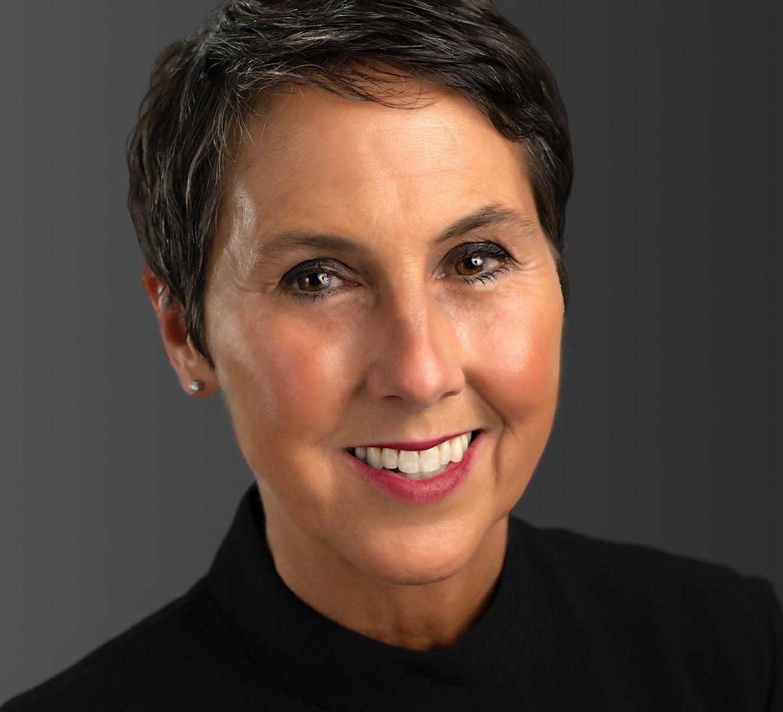 Kathleen DiMillo