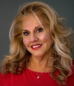 Marie DeStefano