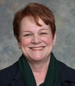 Jeannette Evans