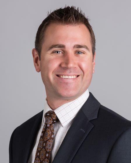 Andrew Fiorini