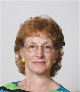 Shirley Henneberg