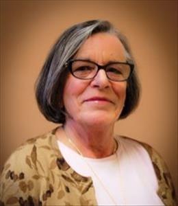Ann Hotchkiss