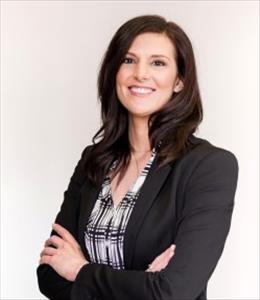 Wendy Kingsley