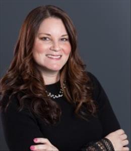 Theresa Reisner